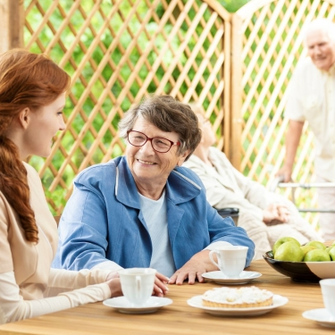 Caregiver 7-1600-80